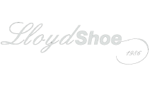 Logo - 212x124 - LLOYDS SHOES - WHITE